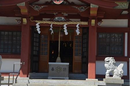 20190413長浦神社06