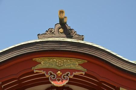 20190413長浦神社05