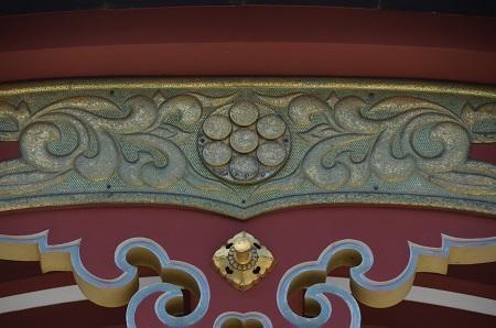 20190413長浦神社08