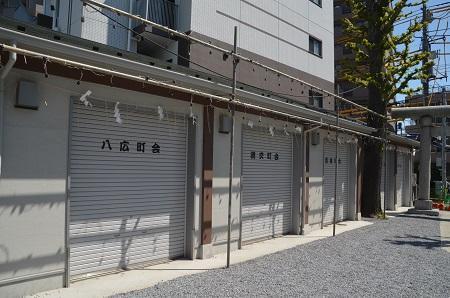 20190413長浦神社16