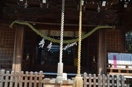 20190413三輪里稲荷神社09