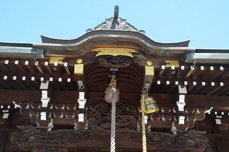 20190413三輪里稲荷神社08