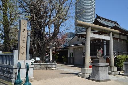 20190413飛木稲荷神社06