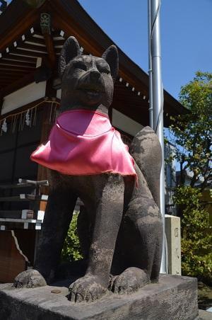 20190413飛木稲荷神社04
