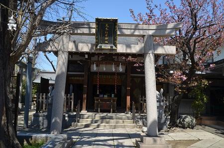 20190413飛木稲荷神社11