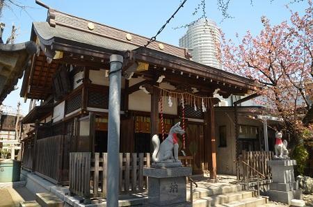 20190413飛木稲荷神社15