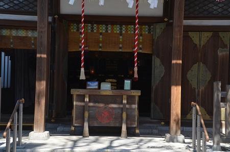 20190413飛木稲荷神社14