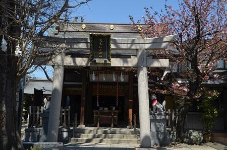 20190413飛木稲荷神社13