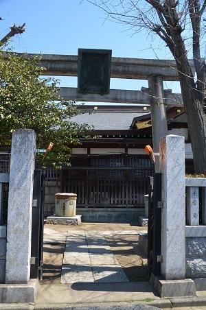 20190413飛木稲荷神社23