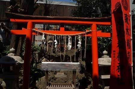 20190413飛木稲荷神社22