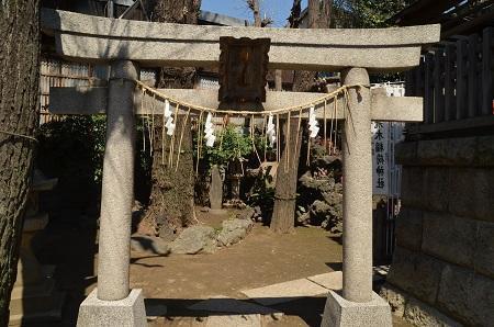 20190413飛木稲荷神社21