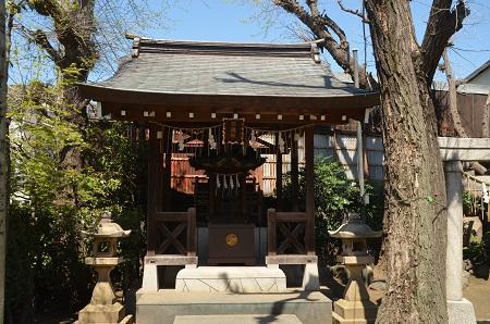 20190413飛木稲荷神社20