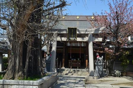 20190413飛木稲荷神社27