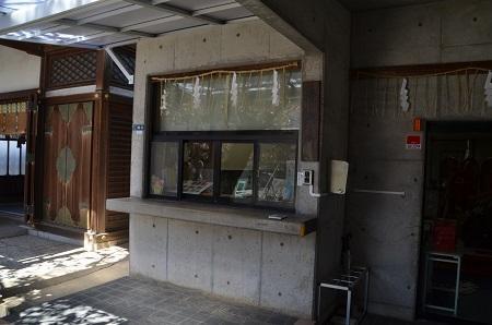20190413飛木稲荷神社35