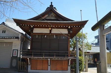 20190413飛木稲荷神社33
