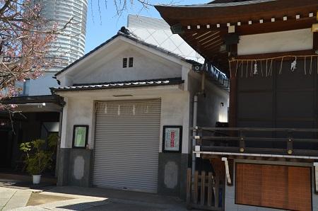 20190413飛木稲荷神社34