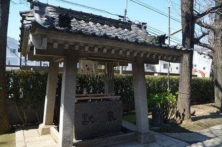 20190413飛木稲荷神社10