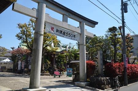 20190413高木神社05