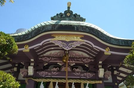 20190413高木神社09
