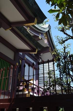 20190413高木神社14
