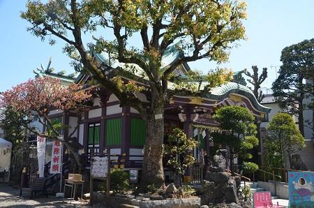 20190413高木神社13