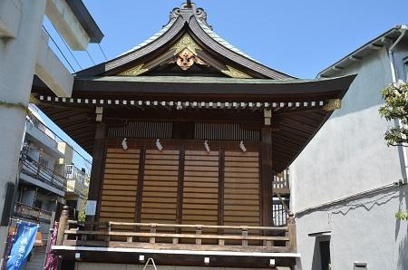 20190413高木神社19