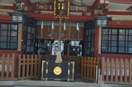 20190413秋葉神社08