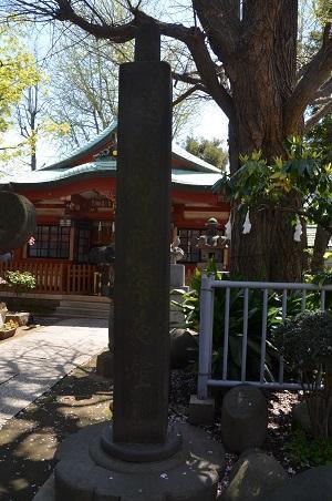 20190413秋葉神社16