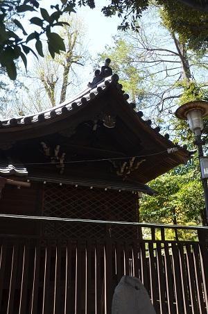 20190413三囲神社18