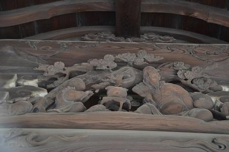 20190413三囲神社15