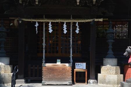 20190413三囲神社13