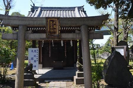 20190413三囲神社28