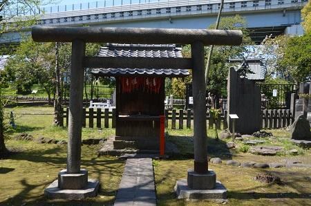 20190413三囲神社27