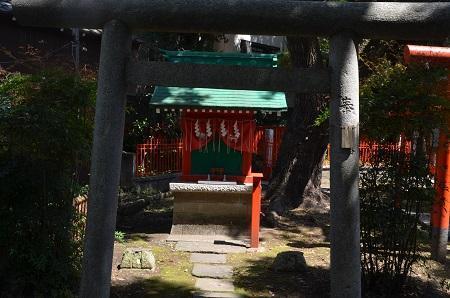 20190413三囲神社25