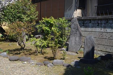 20190413三囲神社35