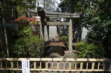 20190413三囲神社33