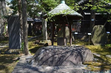 20190413三囲神社40