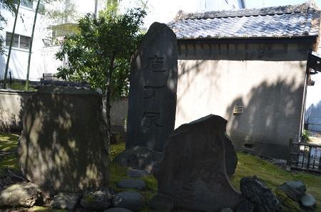 20190413三囲神社39