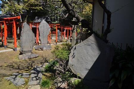 20190413三囲神社37