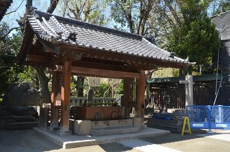 20190413牛嶋神社11