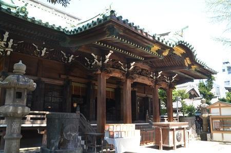 20190413牛嶋神社18