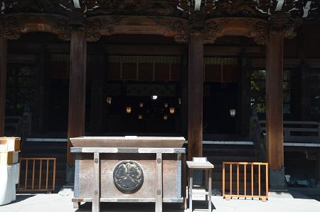 20190413牛嶋神社16