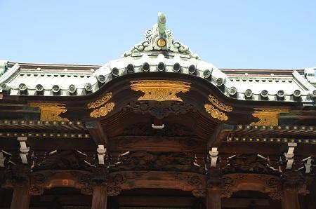 20190413牛嶋神社15