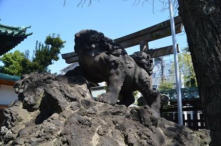 20190413牛嶋神社21