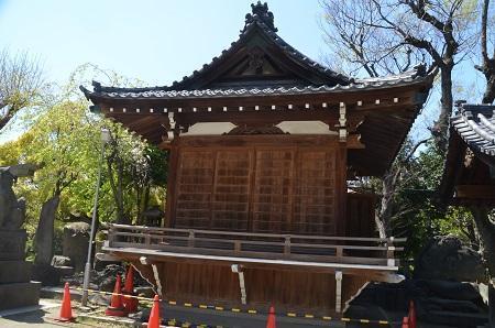 20190413牛嶋神社30