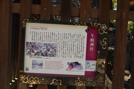 20190413牛嶋神社28