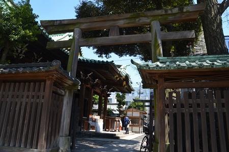 20190413牛嶋神社25
