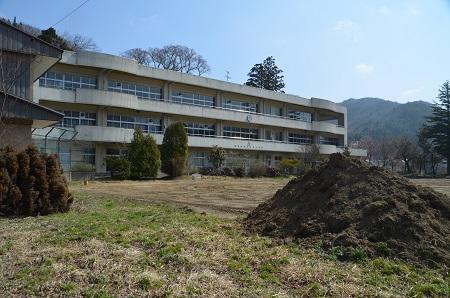 20190422山潟小学校06