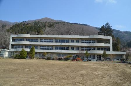 20190422山潟小学校04