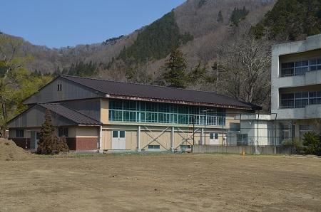 20190422山潟小学校07